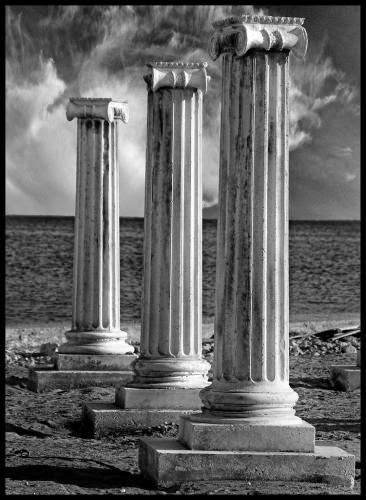 The Pillars Of Our Faith