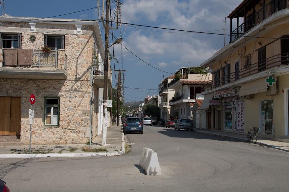 140606-Greece-IMG_0103.jpg