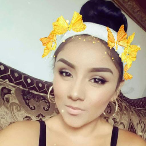 Mayra Corona