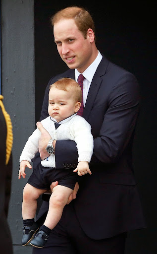 rs_634x1024-140415183704-634.Prince-William-Prince-George-New-Zealand.ms.041514.jpg