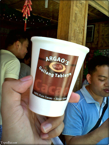 guilang-tableya-argao-cebu
