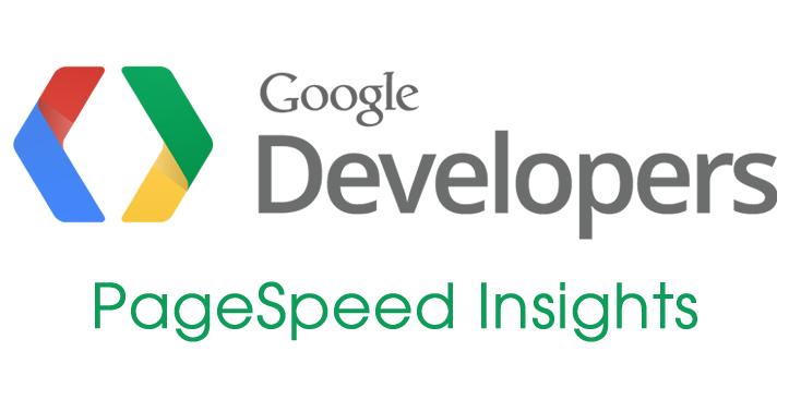 Come testare la velocità di un sito web: ecco i migliori strumenti
