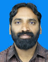 http://creativekannur.blogspot.com/search/label/Baburaj%20Kunnothuparamba