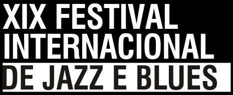 Festival Jazz Pontevedra 2011