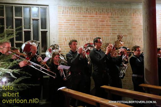 Kerstconcert à la Carte Kerst in Beeld Overloon 15-12-2013 (4).JPG