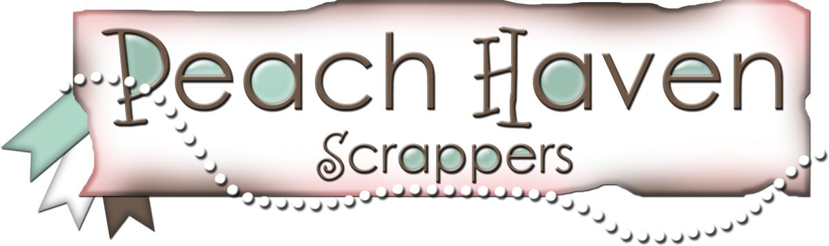 Peach Haven Scrappers