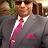 Vijay Gabbi avatar image