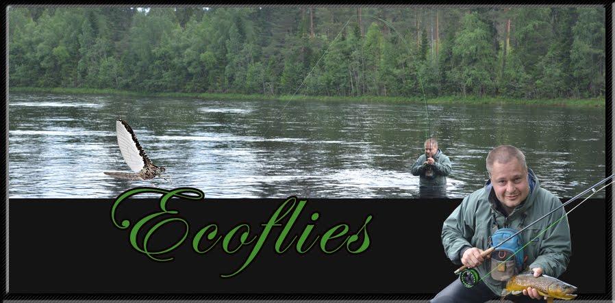 Ecoflies