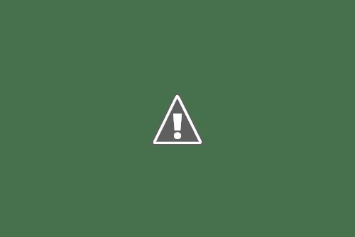 Viêm loét miệng có thể là dấu hiệu của nhiều bệnh