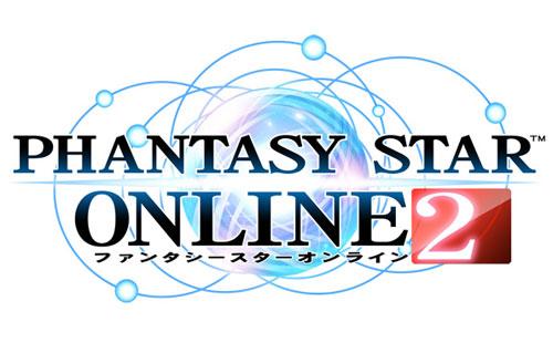 Phantasy Star Online 2 ra mắt phiên bản chính thức 2
