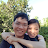 Hung Dao avatar image