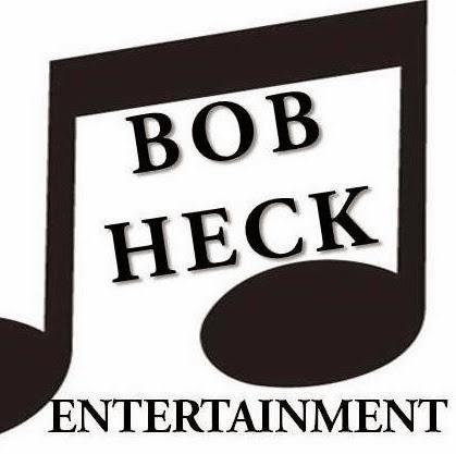 Bob Heck