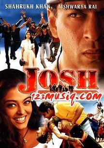 Josh (2000) [Online] [SUB]