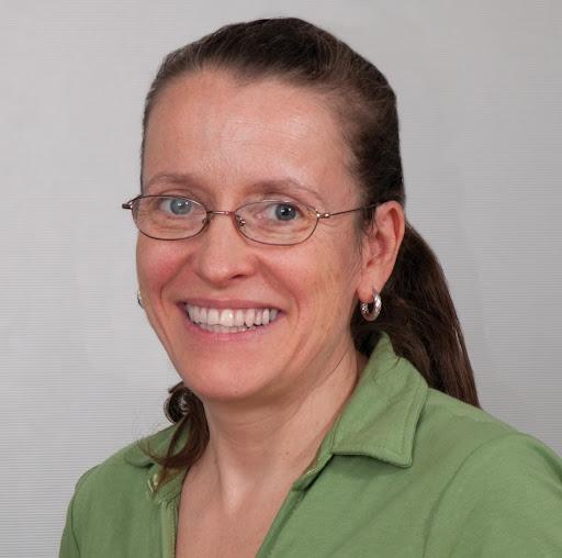 Nicole Hertel