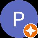 Pierre B.,AutoDir
