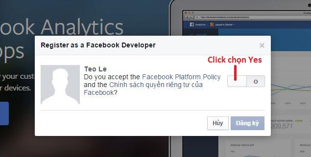 tạo-app-facebook-2