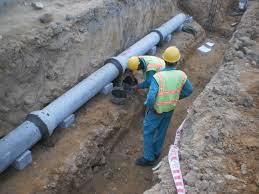 Đơn hàng lắp đặt đường ống cần 6 nam làm việc tại Kanagawa Nhật Bản tháng 07/2017