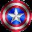 Jon Rogers avatar image