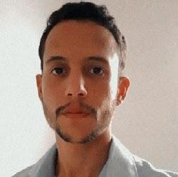 Flávio Amorim