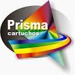 Prisma C