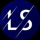 LapisSea