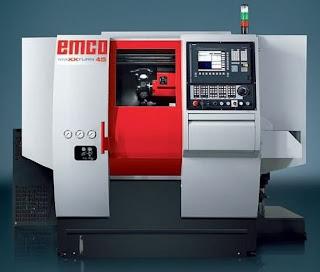 Biến tần Delta VFD B cho máy CNC