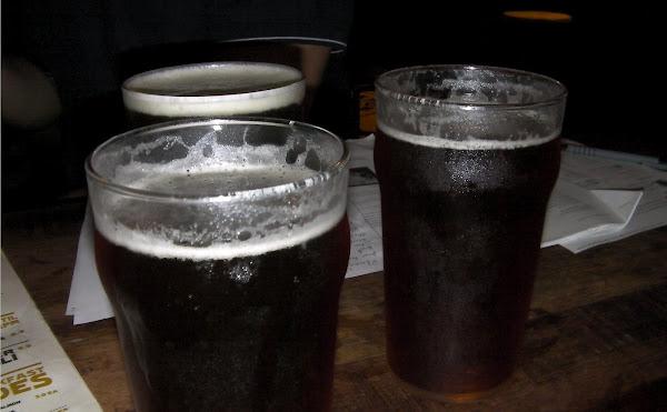 duxton brew