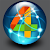 webhostingforbusiness.co.uk GPlus Icon
