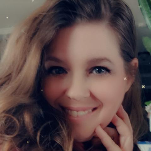 Leah Whitehead