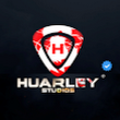 Huarley M