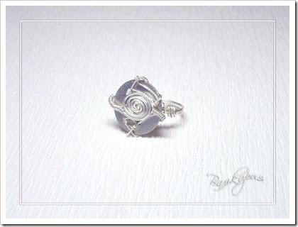 кольцо-из-железной-пуговицы