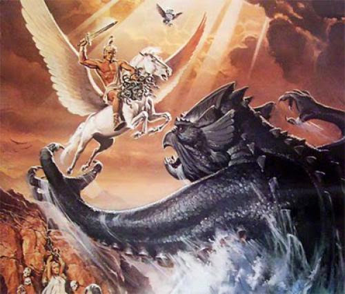 Clash Of The Titans Director Leterrier Gunning For A Trilogy