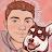 Austin Harris avatar image