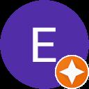 Eve M.,AutoDir