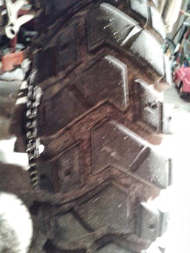 Choix de pneus Photo-0004