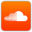 SoundCloud App voor Android, iPhone en iPad