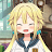 Homura Akemi avatar image