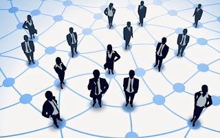 Mạng lưới rộng khắp thành phố Hà Nội