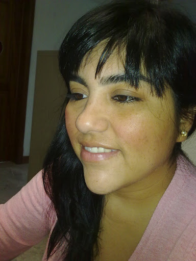 Patricia Escobedo