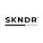 Sukandar Suhe avatar image