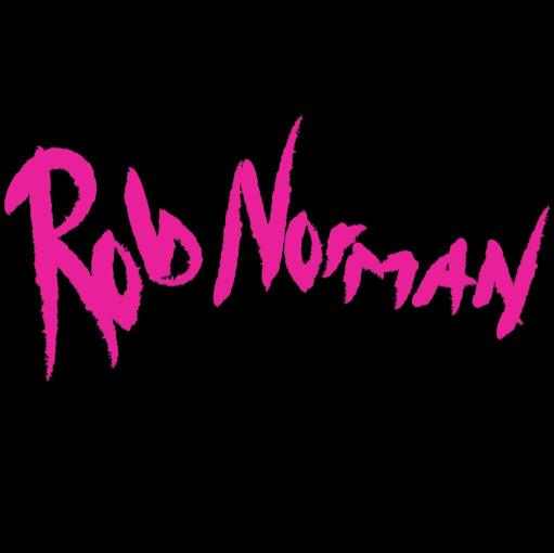 Robert Norman