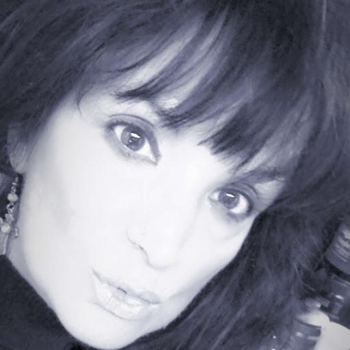 Tina Nelson Photo 28