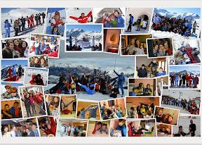 2012 camp ski .jpeg