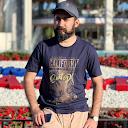 Umair Khanzada