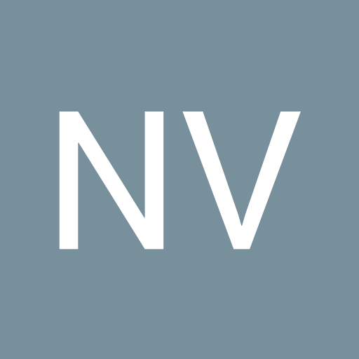 NV Lê