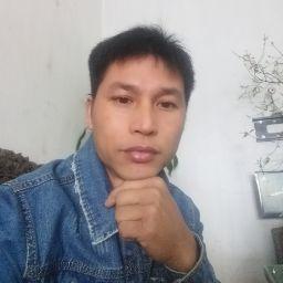 Huythiep Nguyen