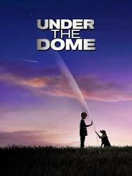 Under The Dome - Dưới mái vòm