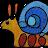 Sulamith Inventio avatar image