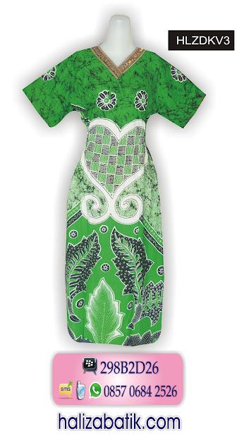 batik modern online, motif batik terbaru, contoh gambar baju batik