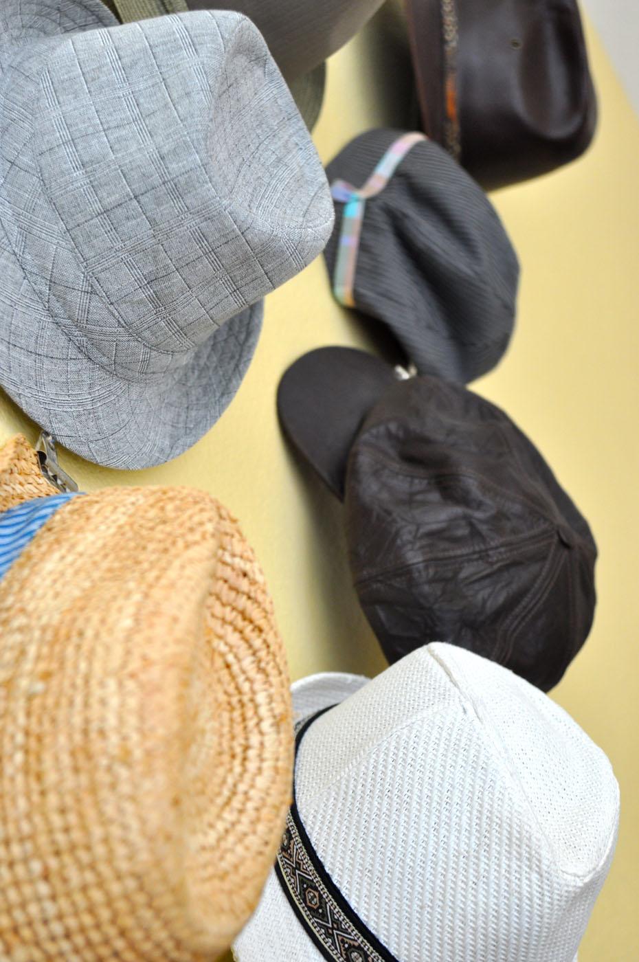 d67c0561d51 simple storage solutions  hang your hat -